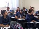 Estudantes do Alto Tietê apostam na revisão de conteúdo antes do Enem
