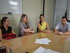 Brasileiros inscritos no Mais Médicos começam a atuar em Sergipe