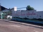 Alto Tietê tem queda em matrículas de alunos no fundamental e médio