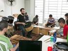 Projeto Guri abre 851 vagas em cursos gratuitos na região de Ribeirão Preto