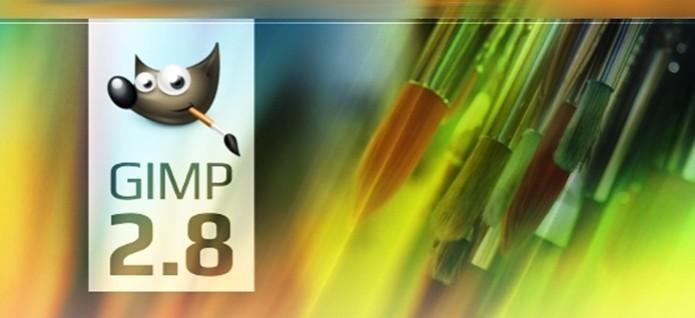 gimp (Foto: gimp)