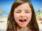 Veja os 10 anúncios mais assistidos no YouTube em 2015
