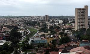 Ministro define nova data limite para desligar sinal analógico em Rio Verde