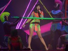 Rock in Rio: Queen, Katy Perry e outros tocam no Brasil fora do festival