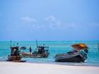 Roteiro de praias perto de Maceió é opção para curtir as férias no litoral