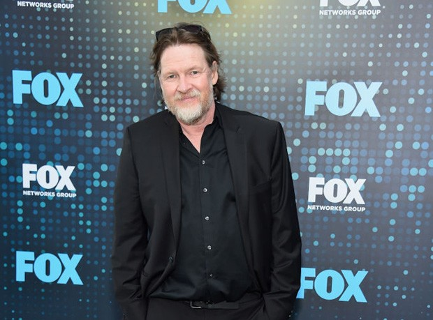 Donal Logue (Foto: Getty Images)