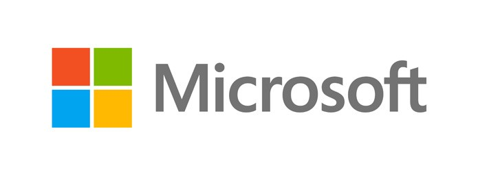 Registro de domínios adultos evita que marcas sejam relacionadas com pornografia (Foto: Reprodução/Microsoft)