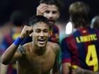 Neymar é o jogador da Copa América com mais seguidores no Instagram