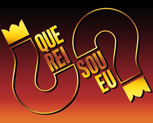Que rei sou eu? (Foto: CEDOC / TV Globo)