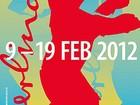 Primavera Árabe e Fukushima estrelam no 62º Festival de Berlim