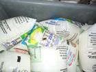 SDA cancela convênio com empresa que transportou leite com baratas, no CE
