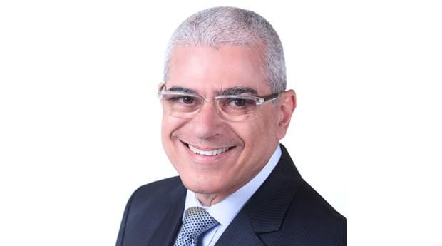 Eduardo Weisberg, presidente da ABIS (Foto: Divulgação)
