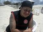 'A vitória é nossa', diz transexual do RS que provocou mudanças no SUS