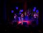 Em Movimento: Big Bat Blues Band lançou disco com convidado gringo
