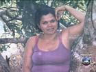 Tiro que matou manicure em Meriti, RJ, saiu de fuzil de policial, diz laudo