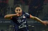 Os gols de Montpellier 3 x 0 Paris Saint Germain pelo Campeonato Francês