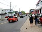 Engenheiro morre ao reagir a tentativa de assalto em Manaus, diz polícia