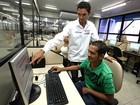 Programa Navegapará oferta cursos gratuitos de informática básica