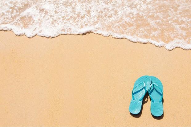 Você tem mais tempo do que imagina (Foto: Shutterstock)