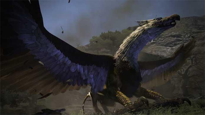 Dragons Dogma: Dark Arisen: o retorno do RPG (Foto: Divulgação/Capcom)