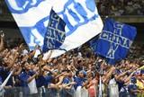 Cruzeiro x Universitario Sucre: venda de ingressos começa na segunda