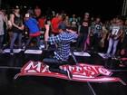 São José dos Campos recebe festival de hip hop na zona sul