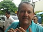 Vice-prefeito de Viana é ameaçado de morte e tem carro roubado
