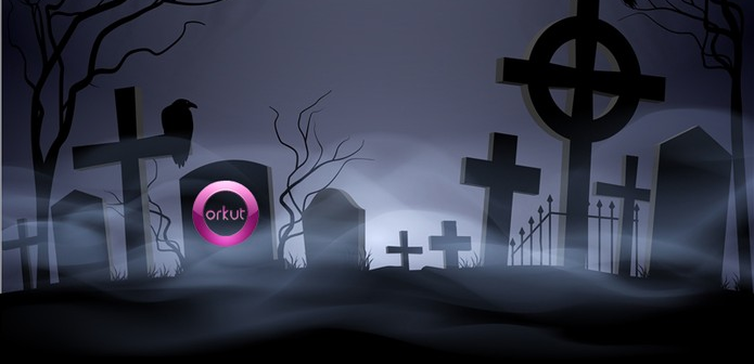 Orkut vai acabar dia 30 de setembro de 2014 (Foto: Pond5) (Foto: Orkut vai acabar dia 30 de setembro de 2014 (Foto: Pond5))