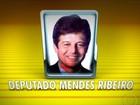 Michel Temer indica Mendes Ribeiro (PMDB-RS) para assumir Agricultura