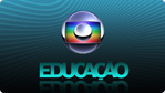 Globo Educao