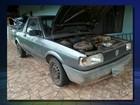 Polícia encontra carros furtados dentro de chácara em Tatuí