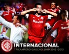 Baixe aqui o