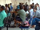 Paciente de S. Bárbara d'Oeste morta em Campinas tinha dengue, diz laudo