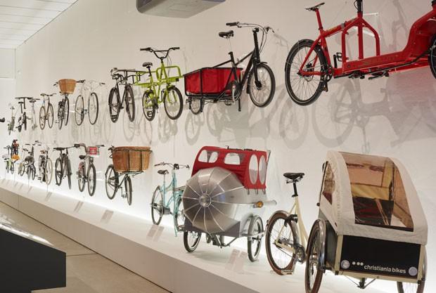 Cycle Revolution  (Foto: Divulgação )