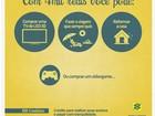 PlayStation a R$ 4 mil inspira BB em anúncio no Facebook sobre crédito