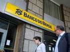 Lucro do Banco do Brasil cai para R$ 2,25 bilhões no 3º trimestre