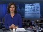 Dólar sobe 48% em 2015, maior alta anual em quase 13 anos