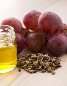 10-oleos-de-fruta-otimos-alimentacao-saudavel-4 (Foto: Thinkstock)