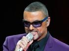 Morre o cantor George Michael ao 53 anos, diz jornal
