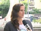 Moradores do Rio fazem 'vaquinha' e compram bicicletas para PM