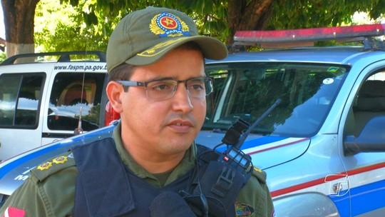 PM divulga balanço de ocorrências no carnaval em Santarém e Alter do Chão