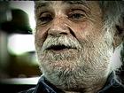 Poeta e cientista Paulo Vanzolini morre