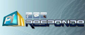 Quadro 'PITV Responde'  deste sábado (13)  fala sobre bom relacionamento no trabalho (divulgação)