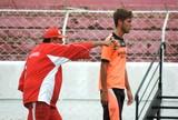 Noroeste estreia em casa na 2ª Divisão contra o Fefecê, que joga sem Müller