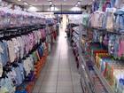 Vendas caem 40% e comércio é o setor que mais demite em Araraquara