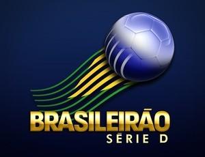 Brasileirão Série D (Foto: Globoesporte.com)