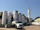Empresário é preso por furto de energia na Zona Leste de Manaus