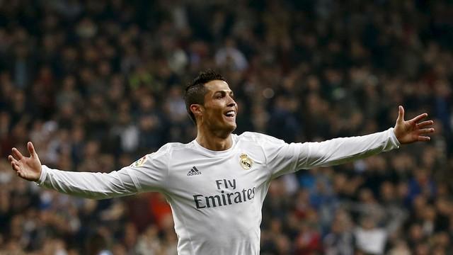 Resultado de imagem para Real Madrid x Espanyol  2016