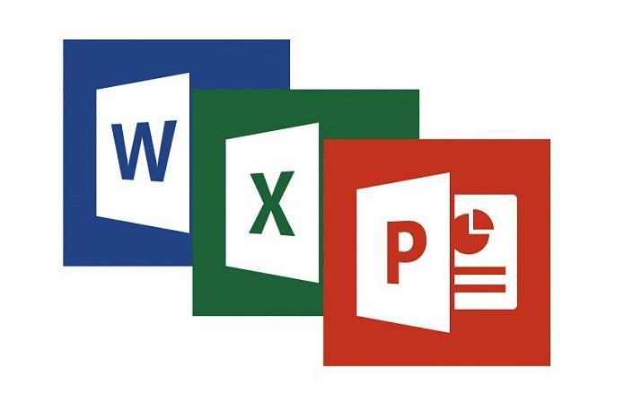 Aprenda a remover seus dados pessoais dos programas do Office (Foto: Reprodução/Paulo Alves) (Foto: Aprenda a remover seus dados pessoais dos programas do Office (Foto: Reprodução/Paulo Alves))