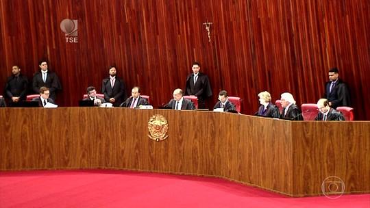 Ministros discordam sobre uso de delações da Odebrecht em julgamento